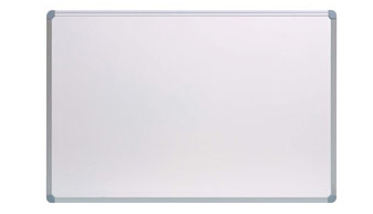 Vista White Board